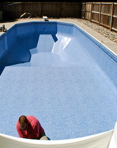 Virginia Beach Pool Liners Pool Liners Norfolk