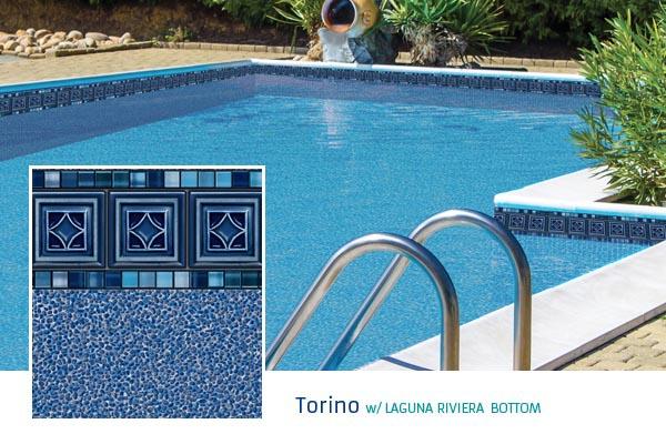 liner_torino-detail