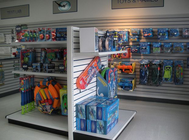 Virginia Beach Pool Supplies Photo Gallery Aqua Leisure Pools