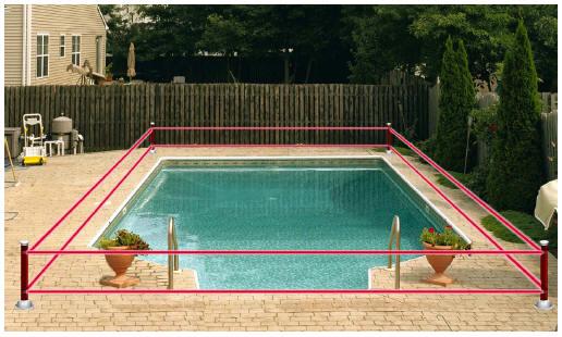 pool-alarm-virginia-beach