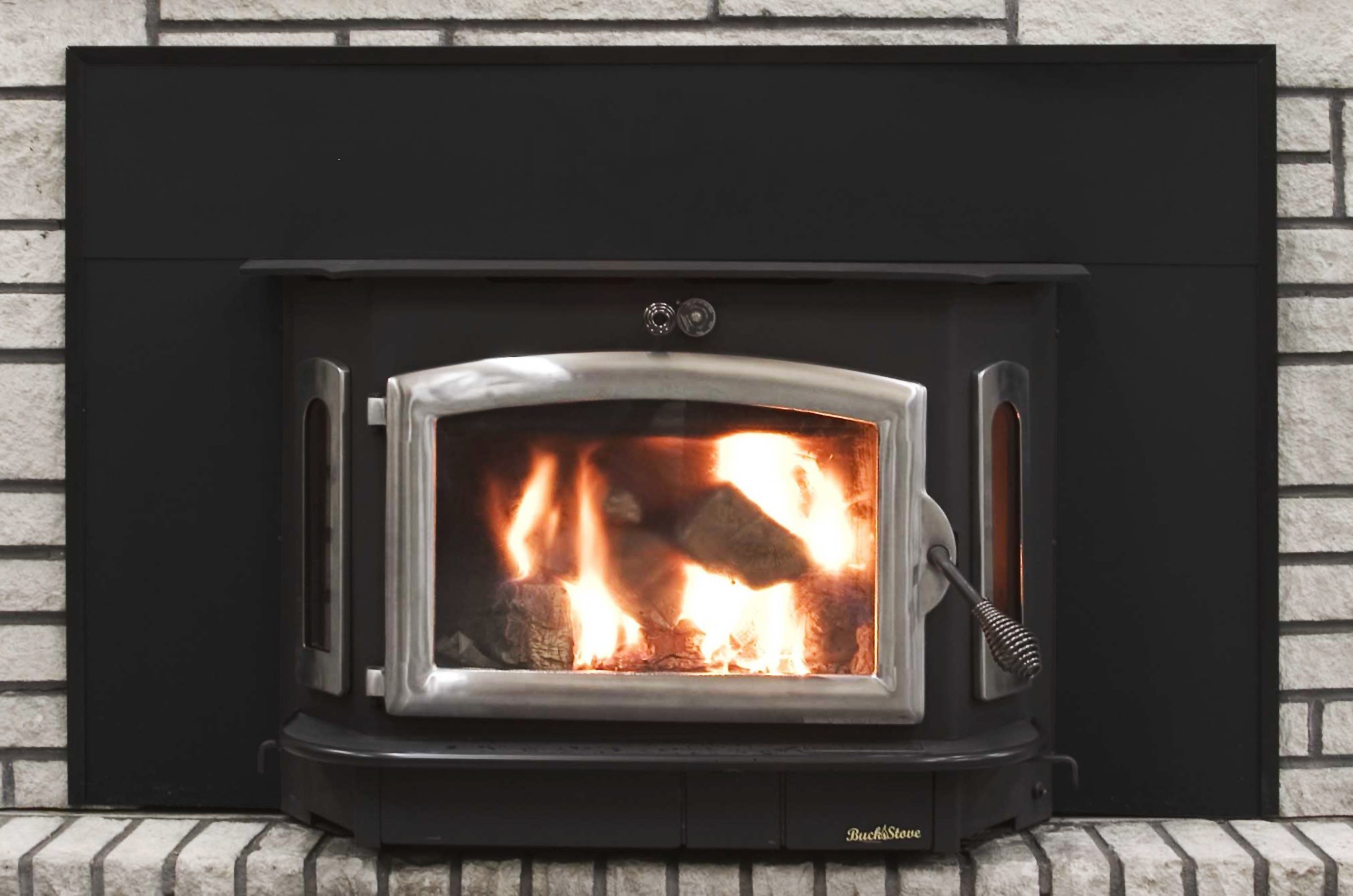 See the variety or wood burning stoves and and pellet stoves in our Virginia Beach pools and spa stores. Call to buy wood burning stoves in Virginia Beach and Chesapeake.