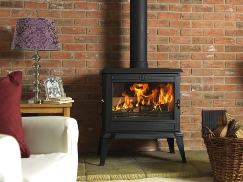 About Us - Buy Pellet & Wood Burning Stoves In Virginia Beach & Chesapeake