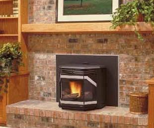 lennox pellet stove. about us lennox pellet stove