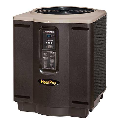 heaters- aqua leisure aqua pro pool heat pump wiring diagram amana heat pump wiring diagram
