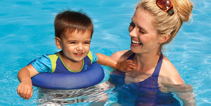 Swim Training Supplies Aqua Leisure Pools