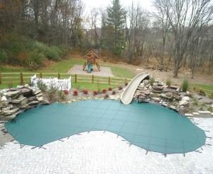 Fall Is Here Pool Closing Time Is Near Aqua Leisure Pools